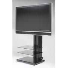 Origin II TV Stand
