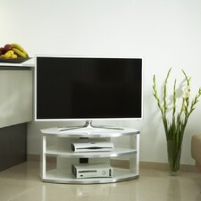 Highlight TV Stand