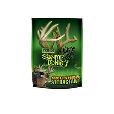 Crushed Attractant