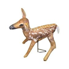 Frantic Fawn Decoy