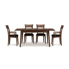 Catalina Extension Dining Table