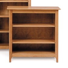 <strong>Copeland Furniture</strong> Sarah Bookcase