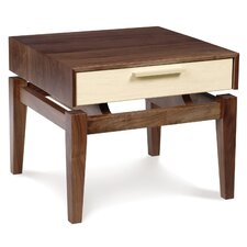 <strong>Copeland Furniture</strong> SoHo Nightstand