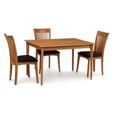 Sarah Dining Table