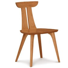 <strong>Copeland Furniture</strong> Estelle Chair