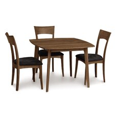 <strong>Copeland Furniture</strong> Catalina Square Dining Table