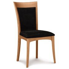 <strong>Copeland Furniture</strong> Morgan Sidechair