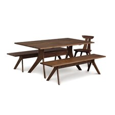 "Audrey 60"" Dining Table"
