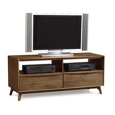 <strong>Copeland Furniture</strong> Catalina TV Stand