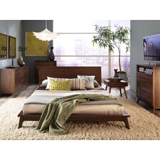 "Catalina 40"" Bedroom Set"