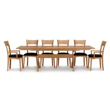 "Sarah 96"" Dining Table"