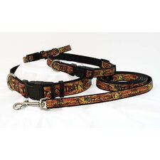 Streethound Dog Collar