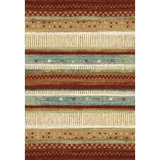Woodstock Multi Rug