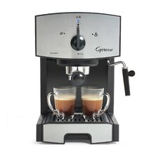 Coffee/Espresso Maker