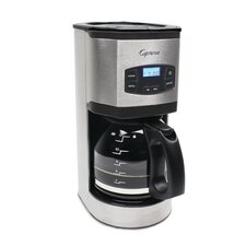 <strong>Capresso</strong> Coffee Maker