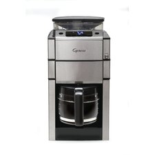 Coffee Team Pro Glass Coffee Maker