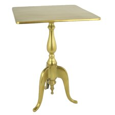 Marcelle End Table