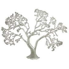 Fairfield Tree Wall Decor
