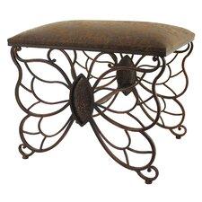 Veda Upholstered Bench