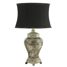 Avalon Table Lamp