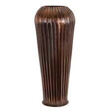 Arabian Floor Vase