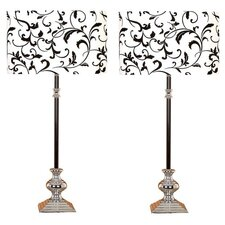 Makea Table Lamp (Set of 2)
