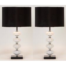Libby Table Lamp (Set of 2) (Set of 2)