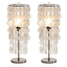 Darrion Table Lamp (Set of 2) (Set of 2)