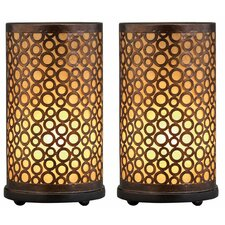 Layna Accent Table Lamp