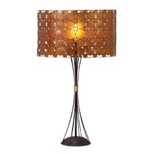 Dempsey Table Lamp