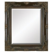 "36"" Rectangular Wall Mirror"