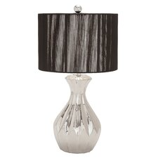 Arati IV Table Lamp