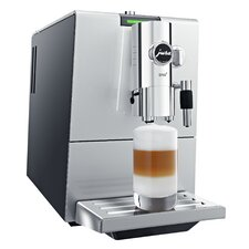 ENA 9 One Touch Coffee/Espresso Maker
