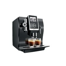 Impressa Z9 Coffee Maker