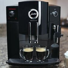 Impressa Coffee Maker