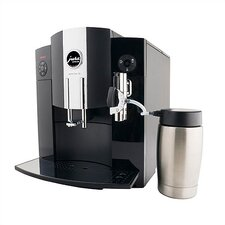 Impressa C9 One Touch Coffee/Espresso Maker