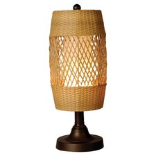 "Tonga 30"" H Table Lamp"