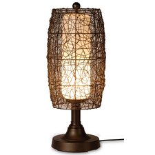 "Bristol 30"" H Table Lamp"