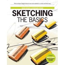 Sketching The Basics