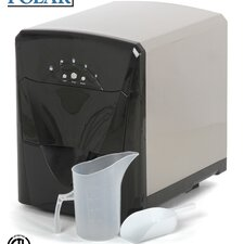 Polar Portable Ice Maker