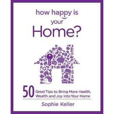 How Happy Is Your Home?