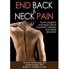 End Back & Neck Pain