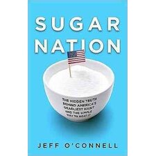 Sugar Nation