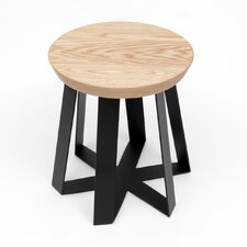 <strong>ARTLESS</strong> ARS Stool