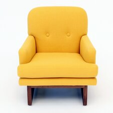 Melinda Chair