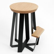 "<strong>ARTLESS</strong> ARS 26"" Bar Stool"