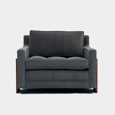 Up Solutions One Seater Sofa