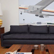 <strong>ARTLESS</strong> Up Solutions Sofa