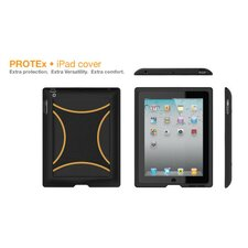 Protex iPad Cover