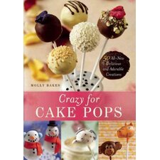 <strong>PGW</strong> Crazy for Cake Pops
